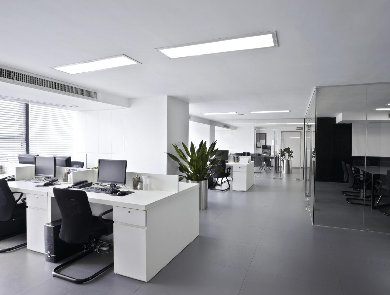 Ega-Floor-Tec renovatie van woning- en utiliteitsbouw