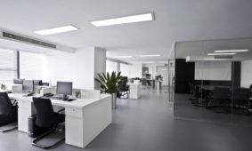 vloer-renovatie-van-woning-en-utiliteitsbouw